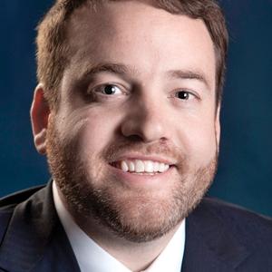 Colliers International Arkansas Names New President