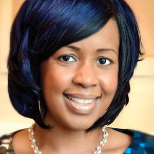 Arkansas DHS Names Keesa M. Smith as New Deputy Director