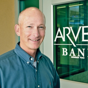 Update: Arvest to Buy Bear State Bank in $391M All-Cash Deal
