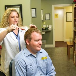 Truck Driver Hair Testing Moves Forward at J.B. Hunt