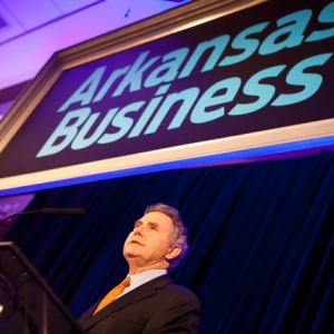 Gallery: Almost 500 Attend Arkansas Business 40 Under 40 Event