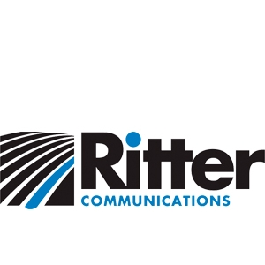 After Hot Springs, Ritter Communications Plugs Into Harrison
