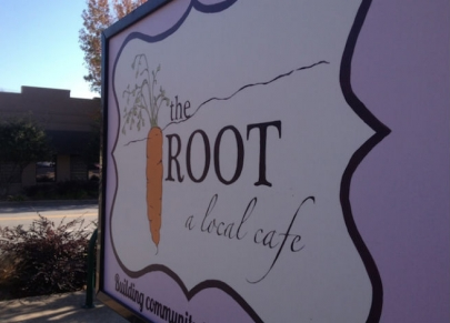 The Root Cafe Wins $25K in 'Growing America' Finale