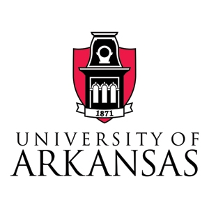 Cami Jones Gives UA $1M for Three Endowments