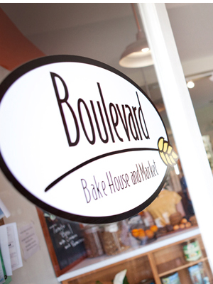 Boulevard Bread Co. Expanding Heights Location