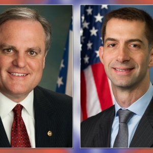 Debate Might Not Change Arkansas Senate Race (Andrew DeMillo Analysis)