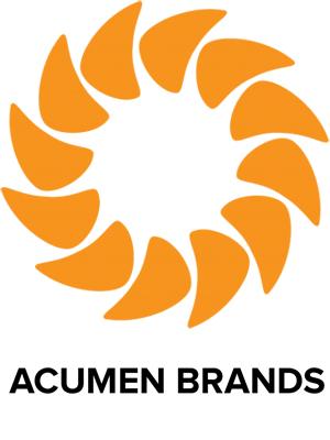 bad news for acumen brands arkansas business news