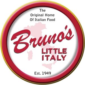 Bruno's Revival On Main Street To Mix Old, New