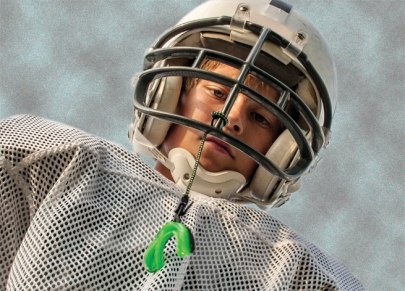 How to Prevent Concussions and Spot the Symptoms of Head Injury
