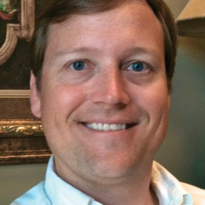Jacob Rice Makes Move to Bank of Little Rock as Loan Officer (Movers & Shakers)