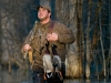Loving the Land: The Life Of A Duck Club Caretaker