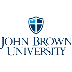 John Brown University Announces $156M in Gifts