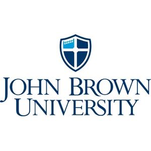 John Brown University Adds Criminal Justice Degree Program