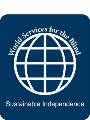 Mutual Agreement Ends Trust Fund Benefiting World Services For The