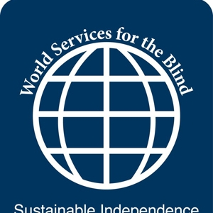 World Services for the Blind Gets $475K Housing Grant