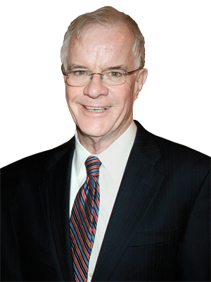 Arkansas Insurance Commission Announces Licensing Delays