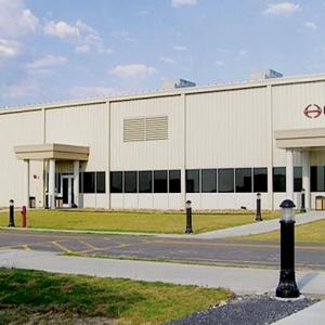 Arkansas business news little for Hino motors marion ar