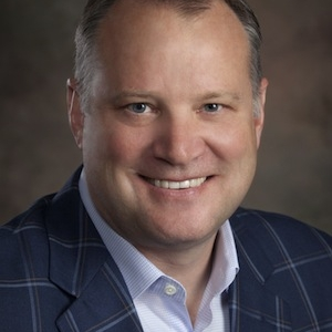 Rod Ford's XCelerate Capital Announces Entrepreneurial Scholarship Program