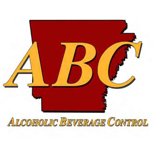 ABC Says Private Club Sign-ins On The Way Out | Arkansas ...