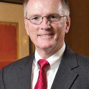 Phillip W. Cox of JPMS Cox (Lifetime Achievement in Accounting)