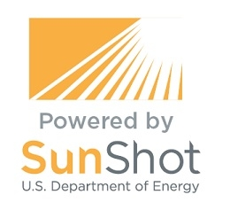 Fayetteville's Silicon Solar Solutions Included in DOE SunShot Program