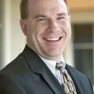 Arkansas Business Announces CFO Finalists, Ticket Info for Interactive Event