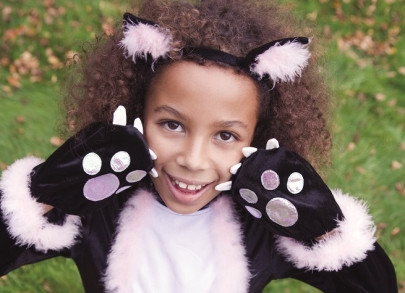 Boo at the Zoo Opens Oct. 19; Win Tickets from Little Rock Family