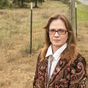 Legal Bill Rising for Conway Corp Over Land Issue