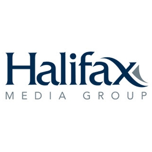 Stephens' Halifax Made Money Before Sale to New Media