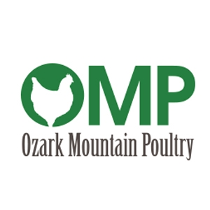 Ozark Mountain Poultry to Buy ConAgra Plant in Batesville