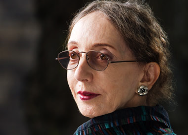 carol oates essay By joyce carol oates i t was on a chill but sunny may morning in 1980 in  an antiquated auditorium of steeply tiered seats at the university.