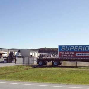 Superior Purchase Totals $4.5 Million (Real Deals)