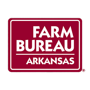 Farm Bureau Firms Up Friendship With UA's Dale Bumpers College (Kudos)