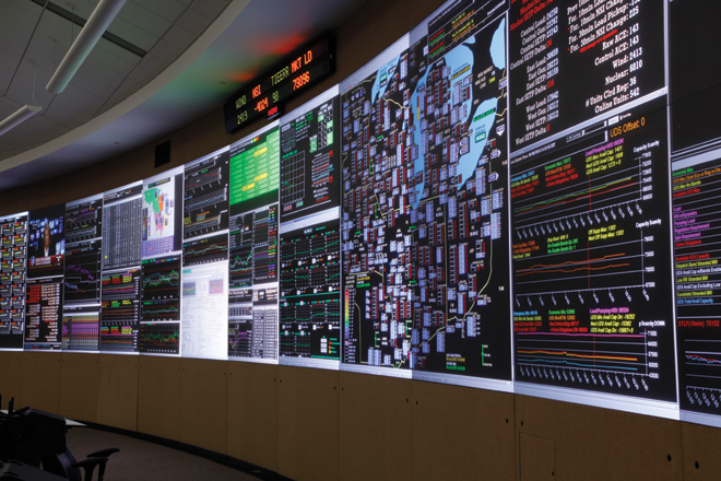 Smart' Future In The Cards For Entergy, Customers | Arkansas
