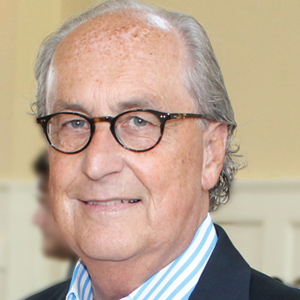 Gaillardia Club Woes Spawned Phil Herrington Bankruptcy