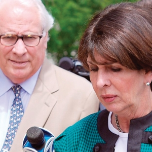 Jurors Deliberate in Martha Shoffner Corruption Case