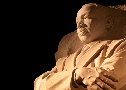 Registration Open for MLK Challenge 2015 Youth Service Project