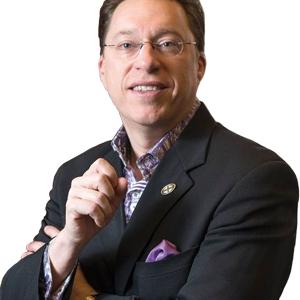 David DePoyster of MedSource on the Business Side of Health Care