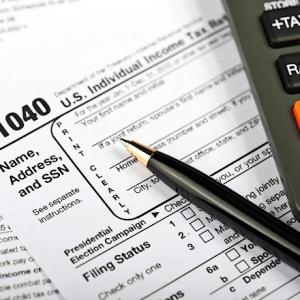 Tagged: Internal Revenue Service | Arkansas Business News