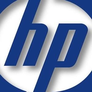 HP Earnings Miss