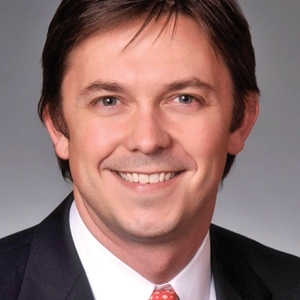 An Arkansas Solution to a National Problem (Davy Carter Commentary)