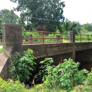 Five Arkansas Properties Put on Historic Register