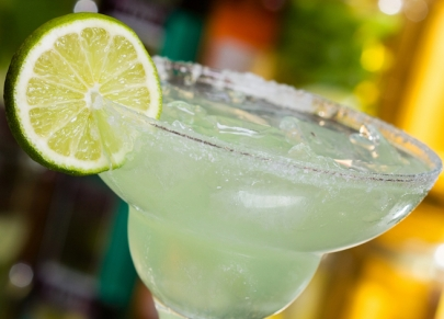8 Places to Celebrate National Tequila Day!