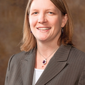 Kathy Deck: 2015 To Be A Transformative Year for Arkansas Economy