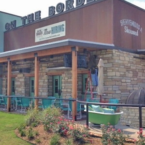 On the Border Serves $4.3M Deal (Real Deals)