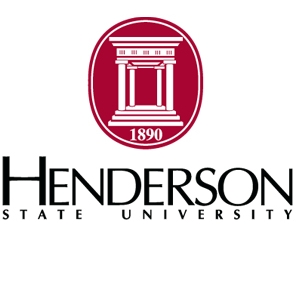 Henderson State Approves Merger Agreement with ASU System