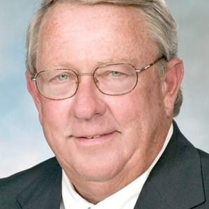 Little Rock Chamber Appoints Paul Latture as VP