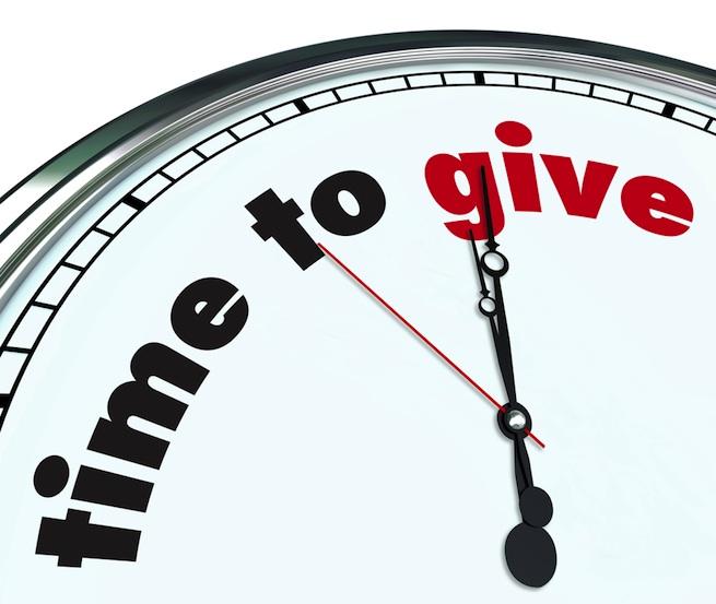 Nonprofit and Philanthropy