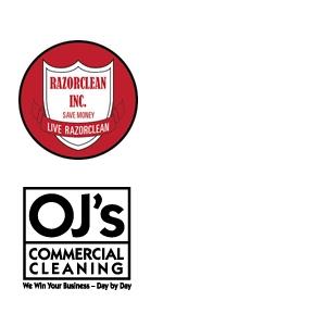 Razorclean Closes Case Against O.J.'s