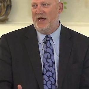 Acxiom CEO Scott Howe Gets $1.2M Raise in Fiscal 2015